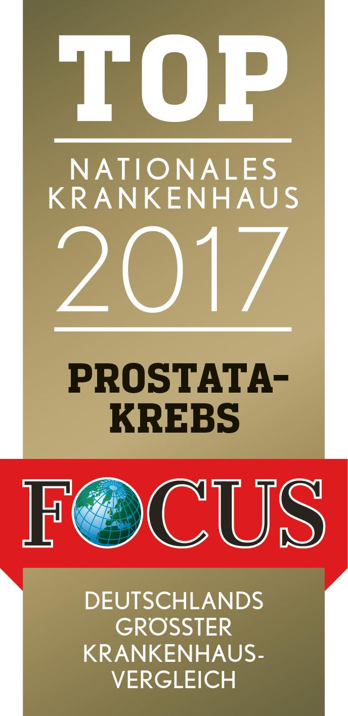 36FCG_NatKrankenhaus_Siegel_Klinikliste_Prostatakrebs_2017